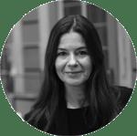 Kari-Anne-Gransater