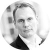 Thomas Hjelström