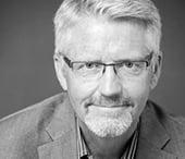 Hans Lundmark
