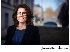 jeannette-eidmann-namn